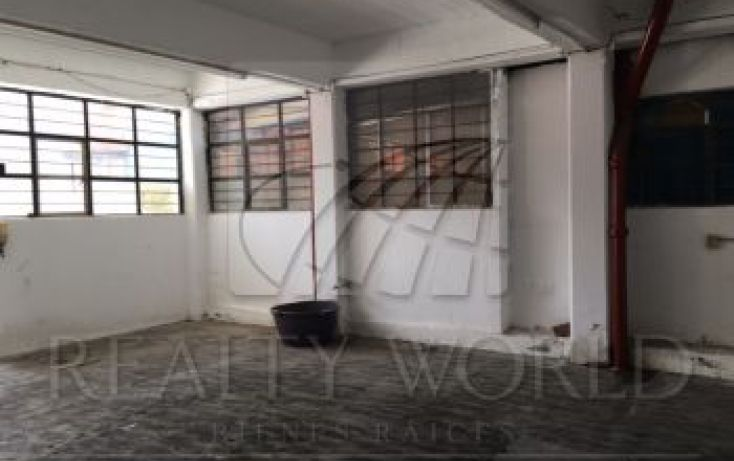 Foto de bodega en renta en 88, zacahuitzco, benito juárez, df, 1829599 no 04