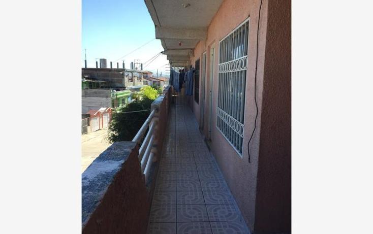 Foto de edificio en venta en  88019, mariano matamoros (centro), tijuana, baja california, 1947228 No. 11