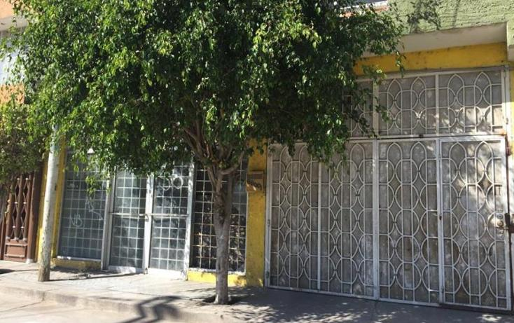 Foto de edificio en venta en chalqueños 88019, mariano matamoros (centro), tijuana, baja california, 1947228 No. 12