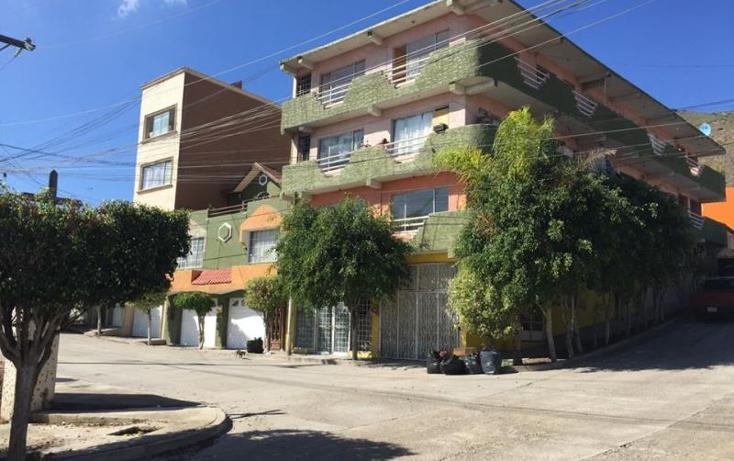 Foto de edificio en venta en chalqueños 88019, mariano matamoros (centro), tijuana, baja california, 1947228 No. 14