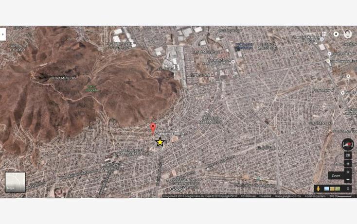 Foto de edificio en venta en chalqueños 88019, mariano matamoros (centro), tijuana, baja california, 1947228 No. 15