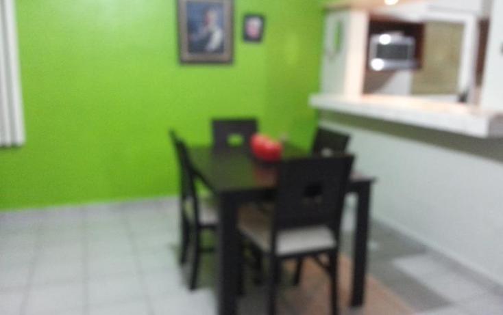 Foto de casa en venta en  8809, los pinos, chihuahua, chihuahua, 2695807 No. 03
