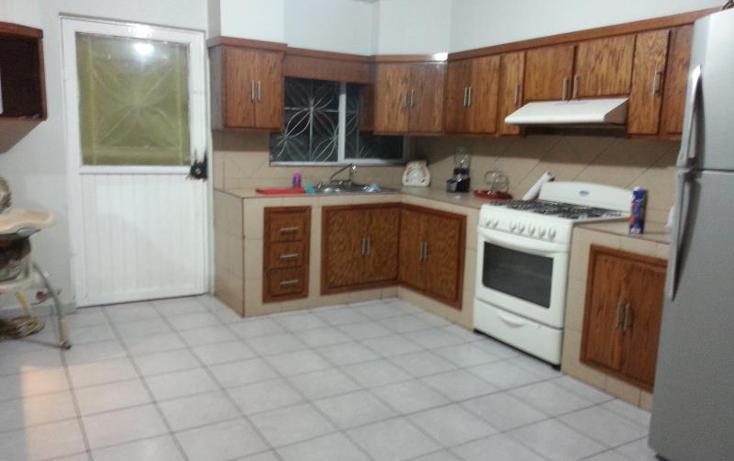 Foto de casa en venta en  8809, los pinos, chihuahua, chihuahua, 2695807 No. 04