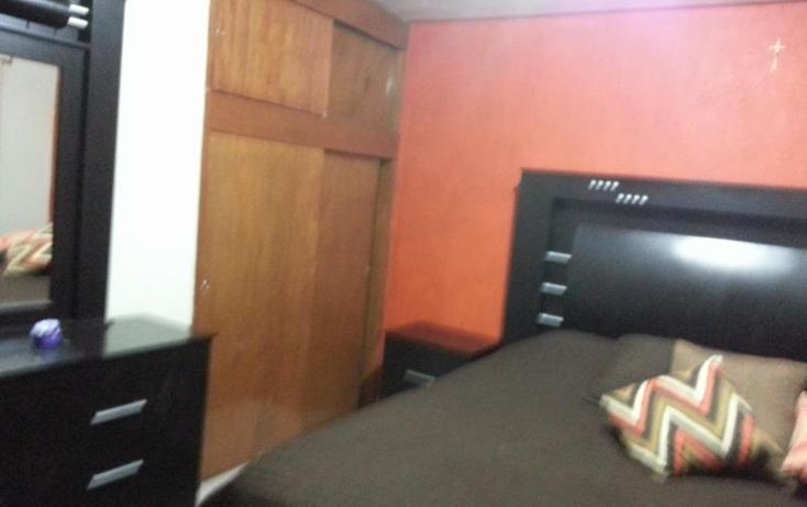 Foto de casa en venta en  8809, los pinos, chihuahua, chihuahua, 2695807 No. 05