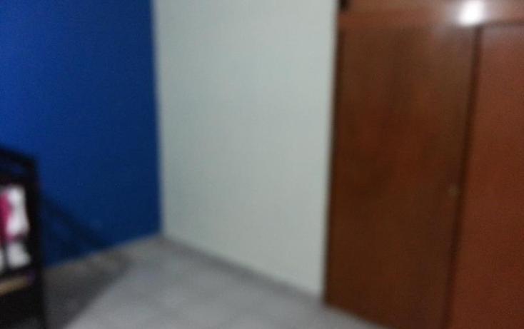 Foto de casa en venta en  8809, los pinos, chihuahua, chihuahua, 2695807 No. 06