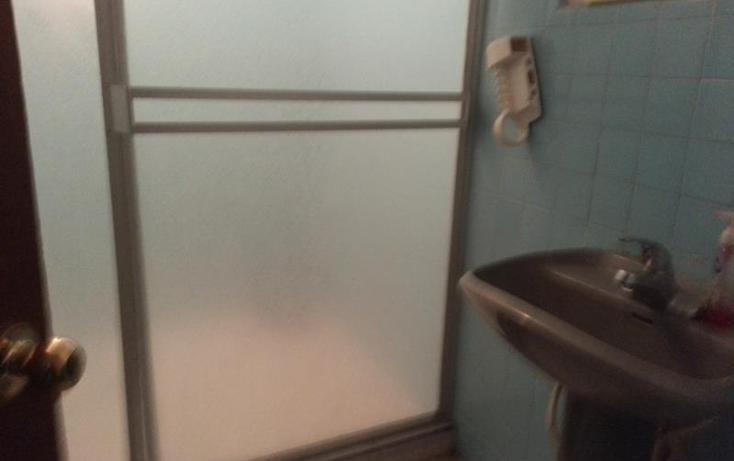 Foto de casa en venta en  8809, los pinos, chihuahua, chihuahua, 2695807 No. 07