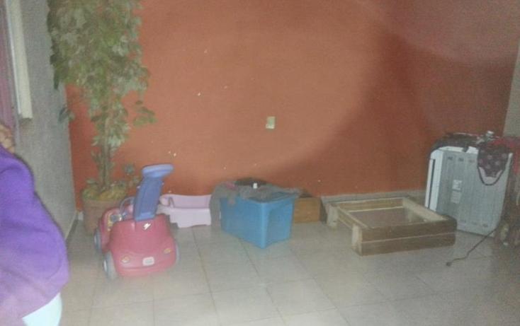 Foto de casa en venta en  8809, los pinos, chihuahua, chihuahua, 2695807 No. 08
