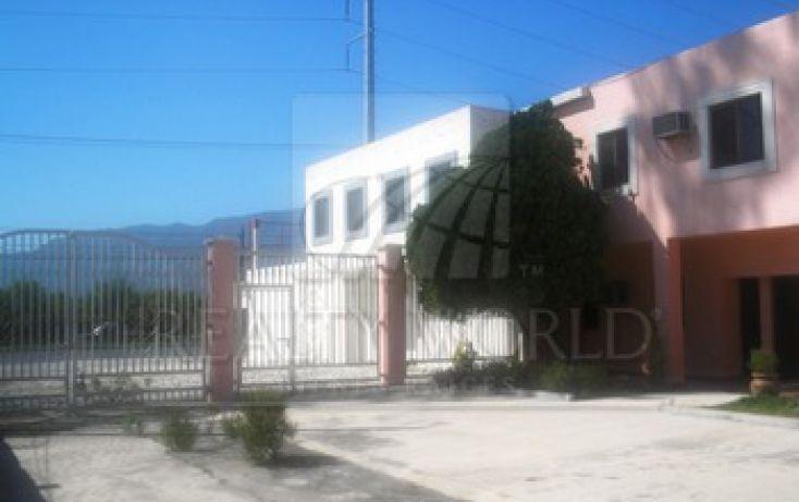Foto de bodega en venta en 881311, xochimilco, guadalupe, nuevo león, 1789959 no 01