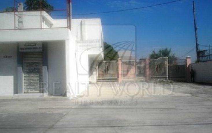 Foto de bodega en venta en 881311, xochimilco, guadalupe, nuevo león, 1789959 no 02