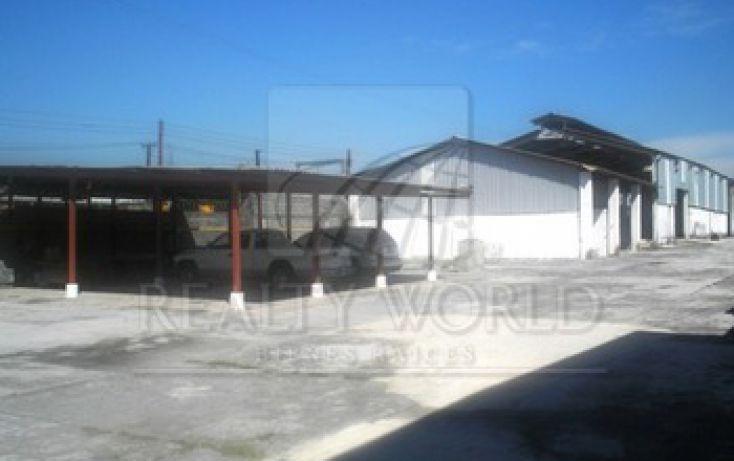 Foto de bodega en venta en 881311, xochimilco, guadalupe, nuevo león, 1789959 no 05