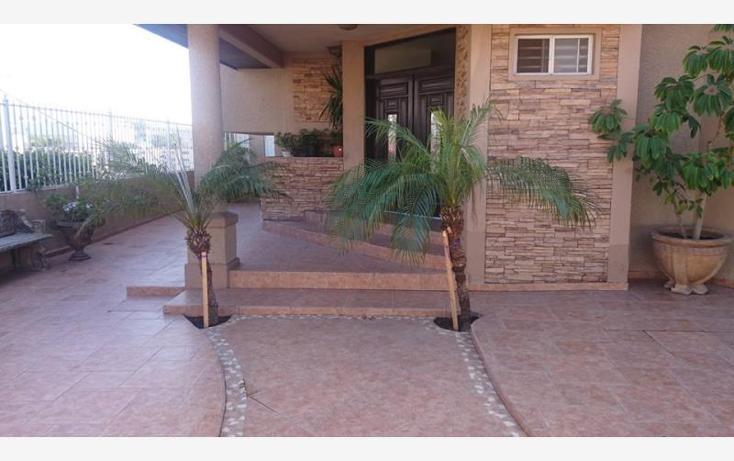 Foto de casa en venta en  882, loma dorada, tijuana, baja california, 2038892 No. 02