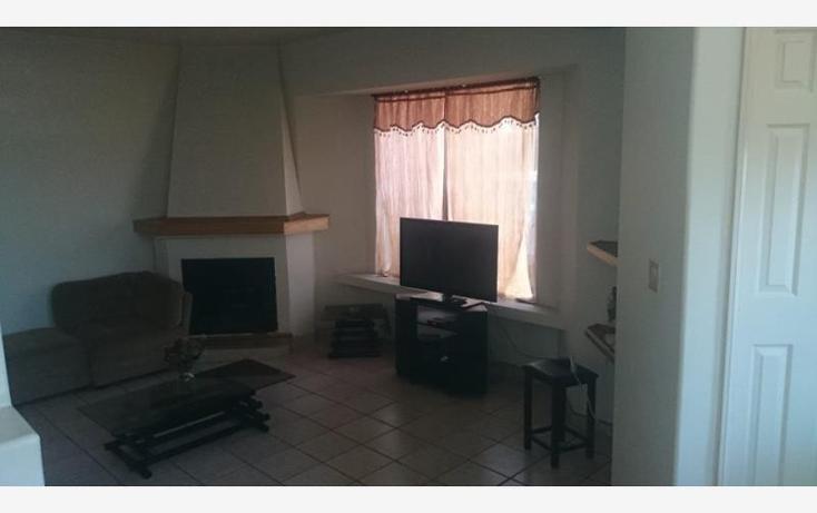 Foto de casa en venta en  882, loma dorada, tijuana, baja california, 2038892 No. 03