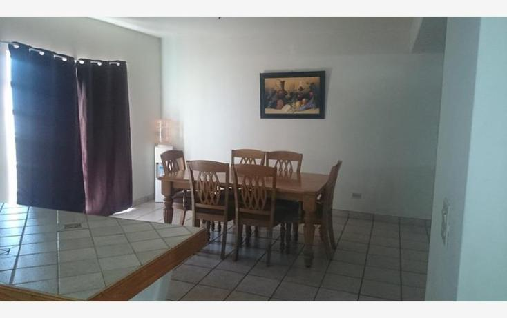 Foto de casa en venta en  882, loma dorada, tijuana, baja california, 2038892 No. 04