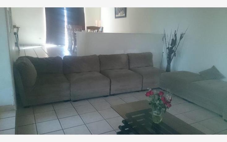 Foto de casa en venta en  882, loma dorada, tijuana, baja california, 2038892 No. 06