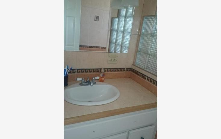 Foto de casa en venta en  882, loma dorada, tijuana, baja california, 2038892 No. 13