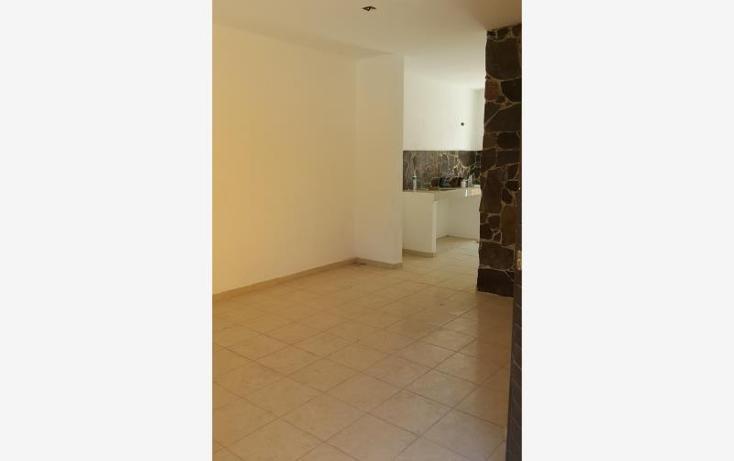 Foto de casa en venta en  883, prados del sur, colima, colima, 1795870 No. 02