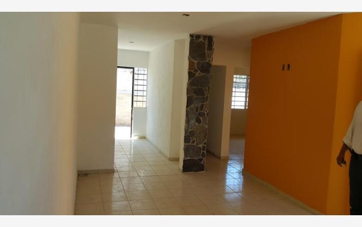 Foto de casa en venta en  883, prados del sur, colima, colima, 1795870 No. 03