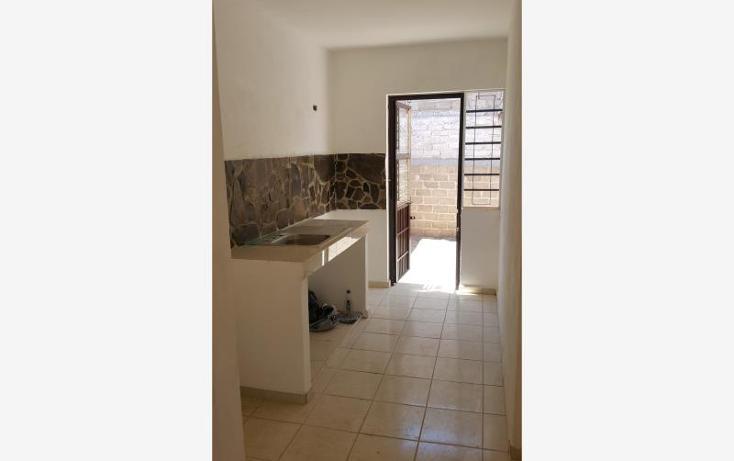 Foto de casa en venta en  883, prados del sur, colima, colima, 1795870 No. 04