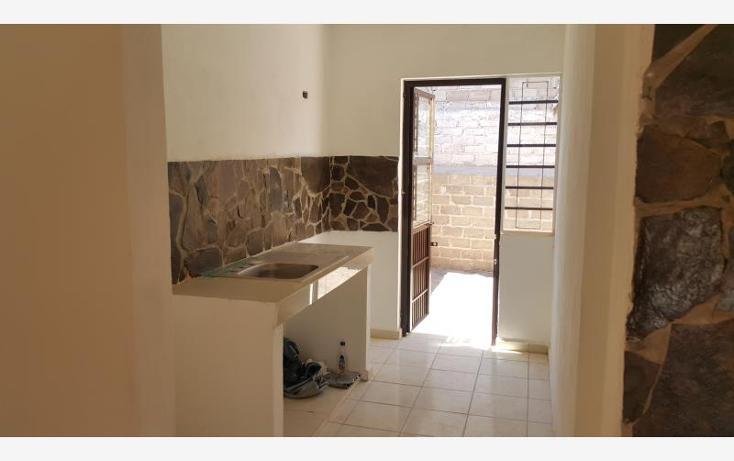 Foto de casa en venta en  883, prados del sur, colima, colima, 1795870 No. 05
