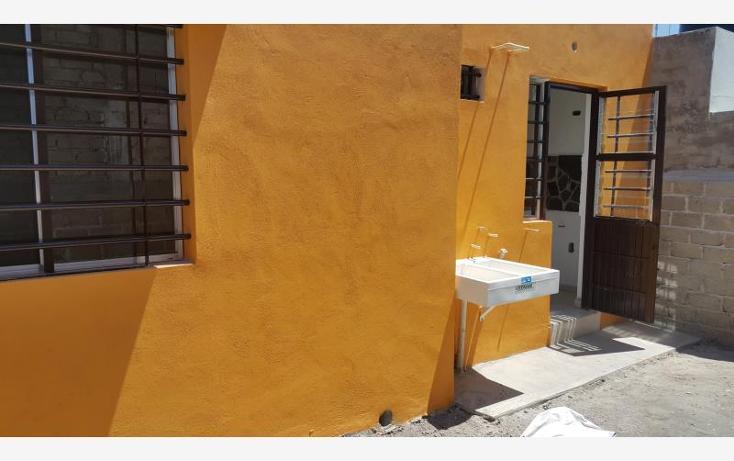 Foto de casa en venta en  883, prados del sur, colima, colima, 1795870 No. 06
