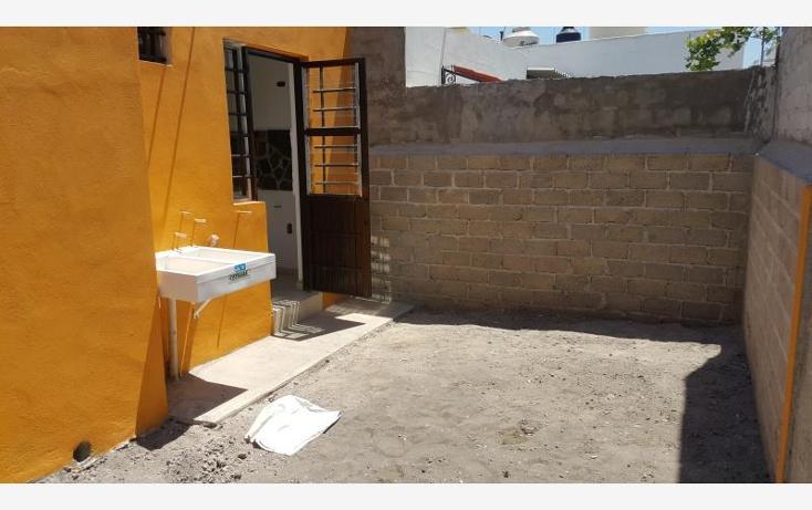 Foto de casa en venta en  883, prados del sur, colima, colima, 1795870 No. 07