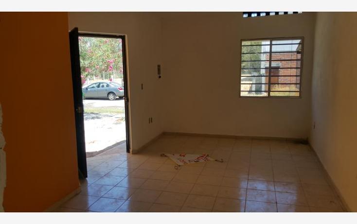 Foto de casa en venta en  883, prados del sur, colima, colima, 1795870 No. 08