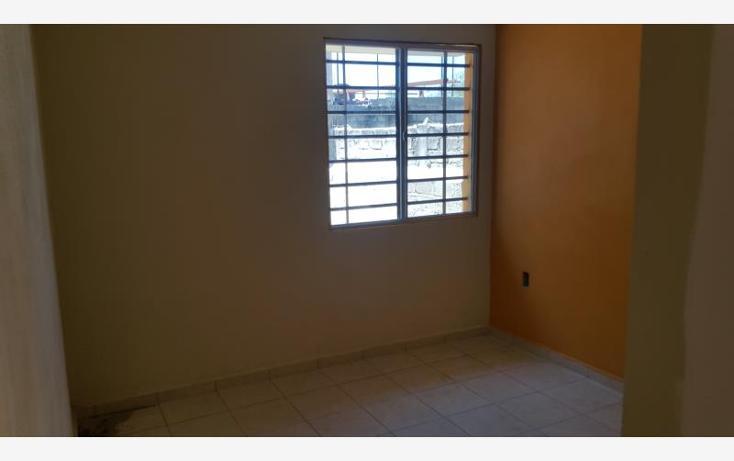 Foto de casa en venta en  883, prados del sur, colima, colima, 1795870 No. 10