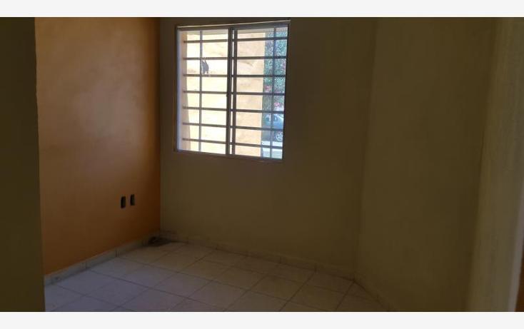 Foto de casa en venta en  883, prados del sur, colima, colima, 1795870 No. 11