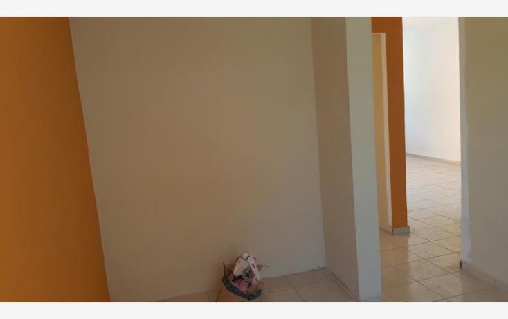 Foto de casa en venta en  883, prados del sur, colima, colima, 1795870 No. 12