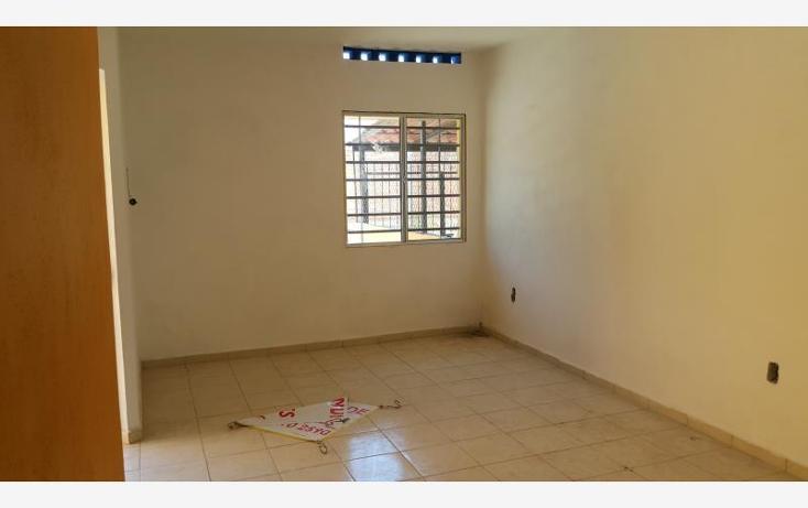 Foto de casa en venta en  883, prados del sur, colima, colima, 1795870 No. 13