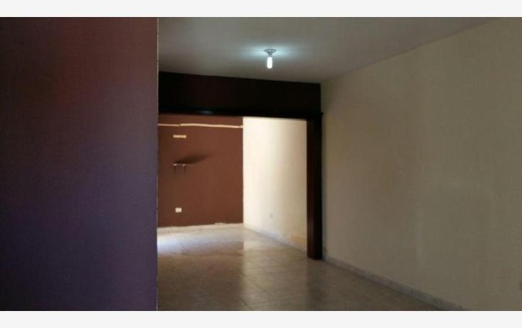Foto de casa en venta en  8855, sol de oriente, torre?n, coahuila de zaragoza, 906643 No. 02