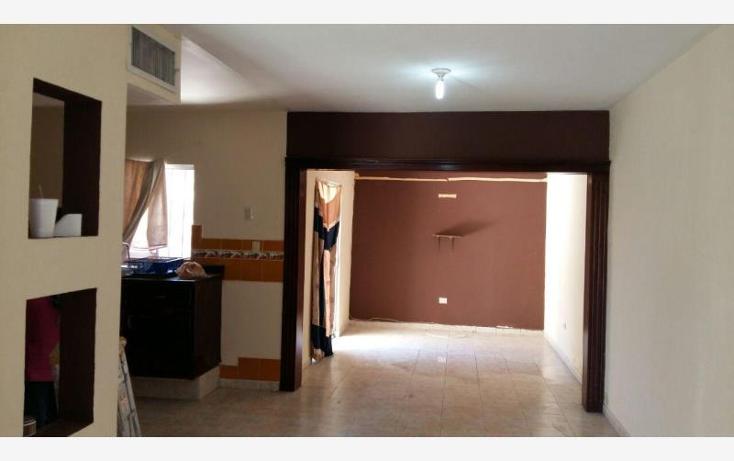Foto de casa en venta en  8855, sol de oriente, torre?n, coahuila de zaragoza, 906643 No. 03