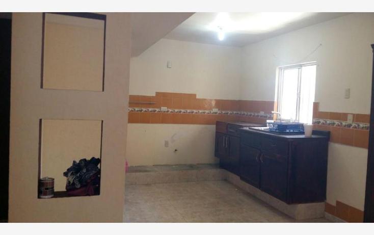 Foto de casa en venta en  8855, sol de oriente, torre?n, coahuila de zaragoza, 906643 No. 04