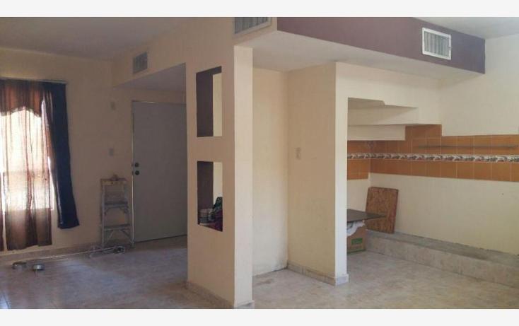 Foto de casa en venta en  8855, sol de oriente, torre?n, coahuila de zaragoza, 906643 No. 05