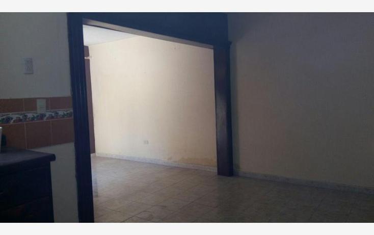 Foto de casa en venta en  8855, sol de oriente, torre?n, coahuila de zaragoza, 906643 No. 06
