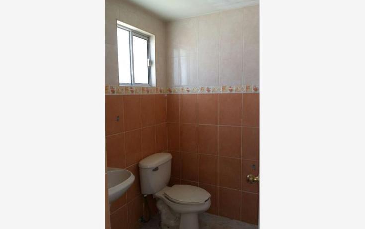 Foto de casa en venta en  8855, sol de oriente, torre?n, coahuila de zaragoza, 906643 No. 07