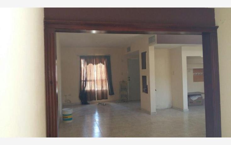 Foto de casa en venta en  8855, sol de oriente, torre?n, coahuila de zaragoza, 906643 No. 09