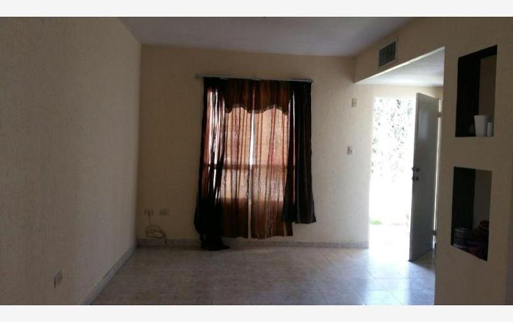 Foto de casa en venta en  8855, sol de oriente, torre?n, coahuila de zaragoza, 906643 No. 10