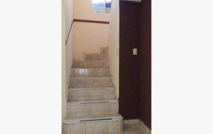 Foto de casa en venta en  8855, sol de oriente, torre?n, coahuila de zaragoza, 906643 No. 11