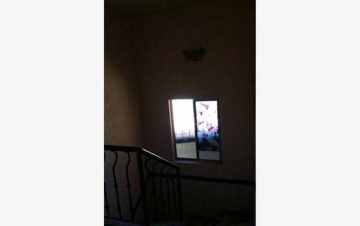 Foto de casa en venta en  8855, sol de oriente, torre?n, coahuila de zaragoza, 906643 No. 12