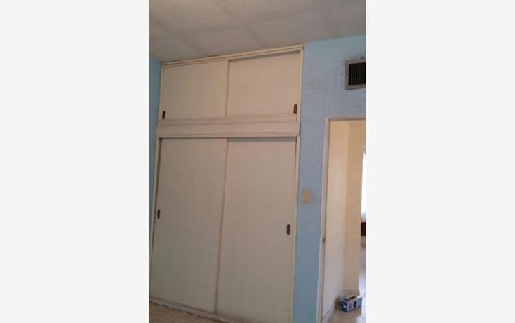 Foto de casa en venta en  8855, sol de oriente, torre?n, coahuila de zaragoza, 906643 No. 13