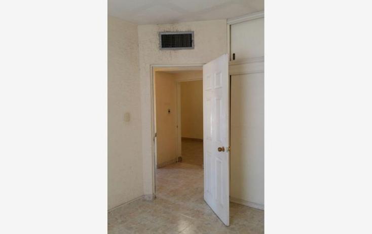 Foto de casa en venta en  8855, sol de oriente, torre?n, coahuila de zaragoza, 906643 No. 15