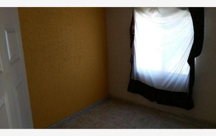 Foto de casa en venta en  8855, sol de oriente, torre?n, coahuila de zaragoza, 906643 No. 16