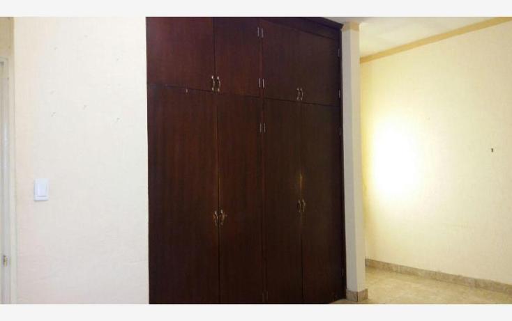 Foto de casa en venta en  8855, sol de oriente, torre?n, coahuila de zaragoza, 906643 No. 20