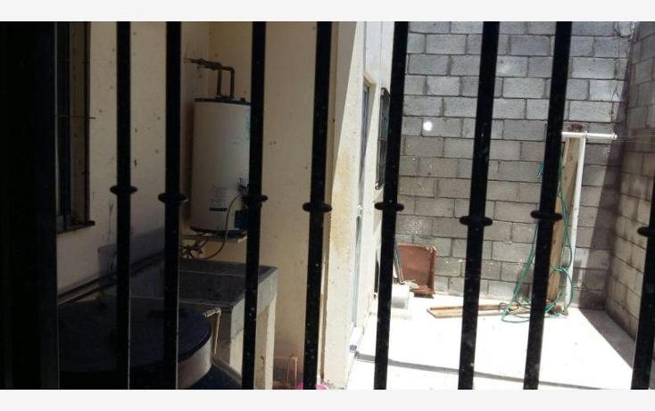 Foto de casa en venta en  8855, sol de oriente, torre?n, coahuila de zaragoza, 906643 No. 23
