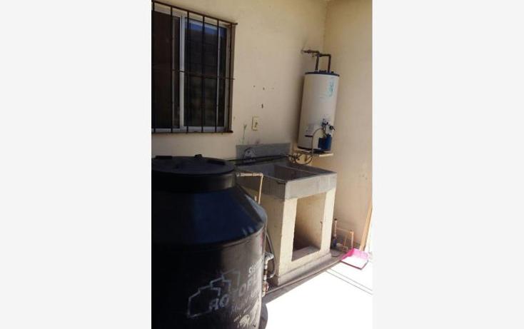 Foto de casa en venta en  8855, sol de oriente, torre?n, coahuila de zaragoza, 906643 No. 24