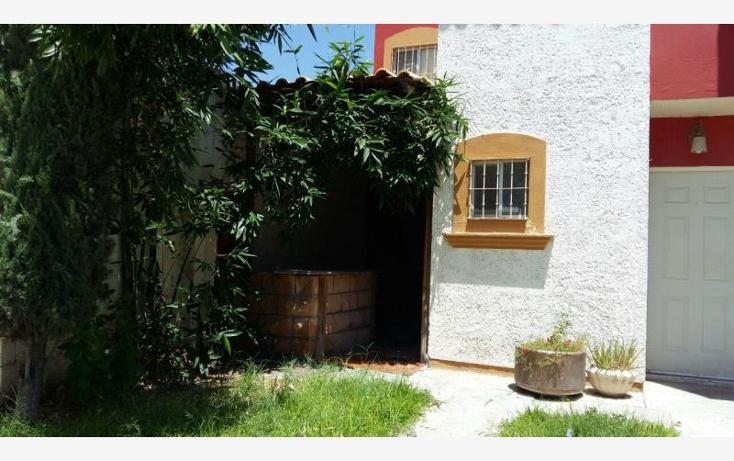 Foto de casa en venta en  8855, sol de oriente, torre?n, coahuila de zaragoza, 906643 No. 25