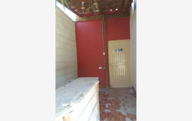 Foto de casa en venta en  8855, sol de oriente, torre?n, coahuila de zaragoza, 906643 No. 26