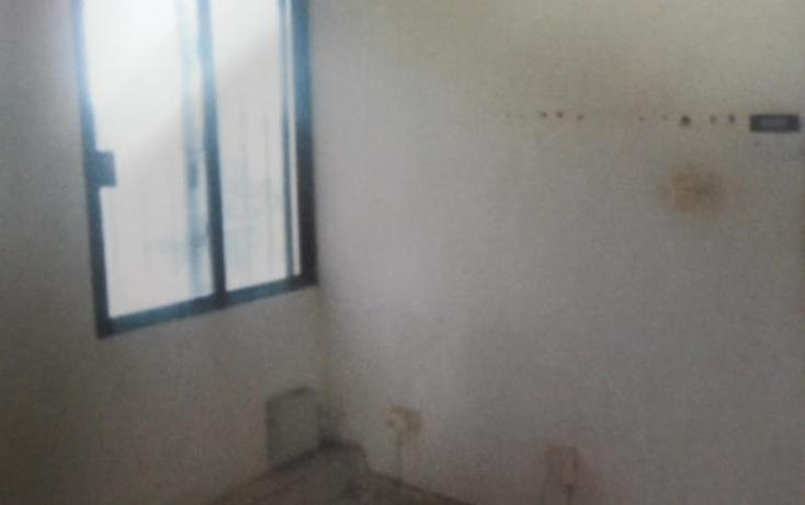 Foto de casa en venta en  886, lomas de guadalupe, culiacán, sinaloa, 1703570 No. 02