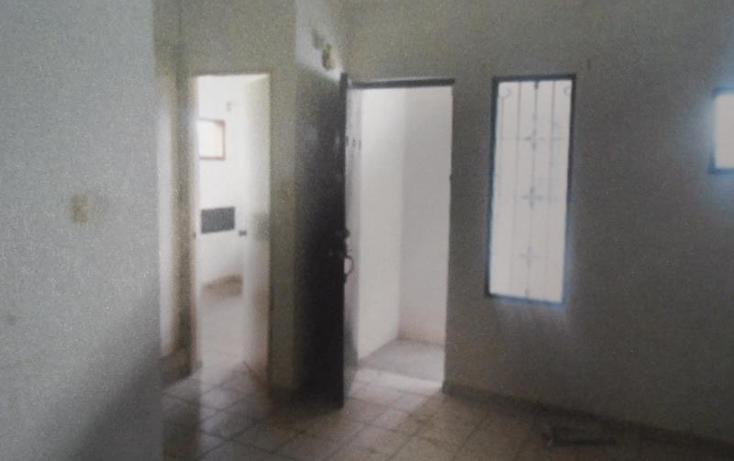 Foto de casa en venta en  886, lomas de guadalupe, culiacán, sinaloa, 1703570 No. 03